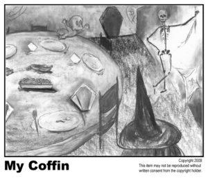 Item 63 - By Lisa B. Corfman
