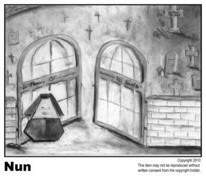 Item 76 - By Lisa B. Corfman