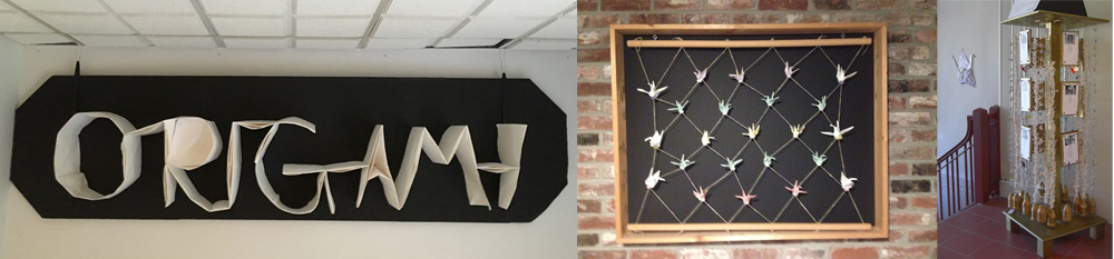 Installation art pic/></p> <hr align=