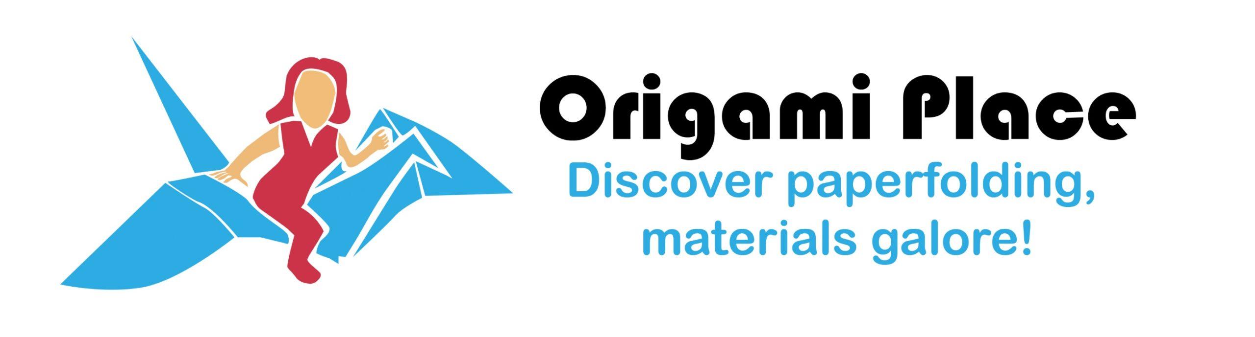 OrigamiPlace