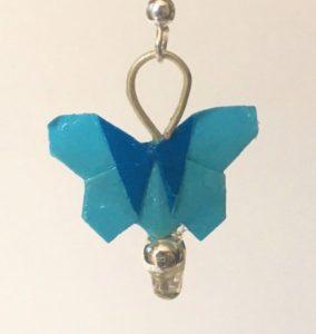 ButterflyBlue2