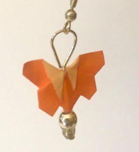ButterflyOrange2
