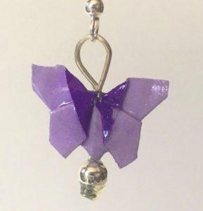 ButterflyPurple2