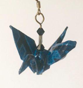 Crane_Old_Blue