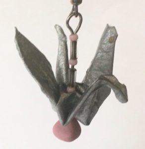 Crane_Old_Gray