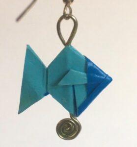 FishBlue2