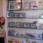 Whole Exhibition | Bay Shore-Brightwaters Library Exhibition
